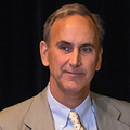 John P. Grotzinger, Ph.D.