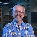 David M. Karl, Ph.D.