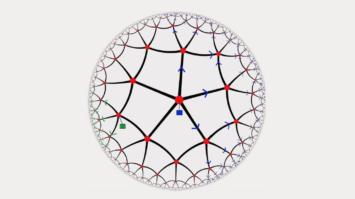 It from Qubit: Simons Collaboration on Quantum Fields