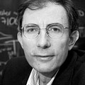 Dimitar Sasselov, Ph.D.