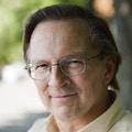 Jack Szostak, Ph.D.