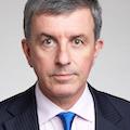 John Sutherland, Ph.D.