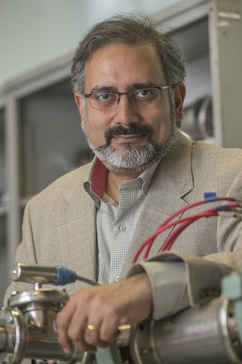Stony Brook, NY; Stony Brook University: 