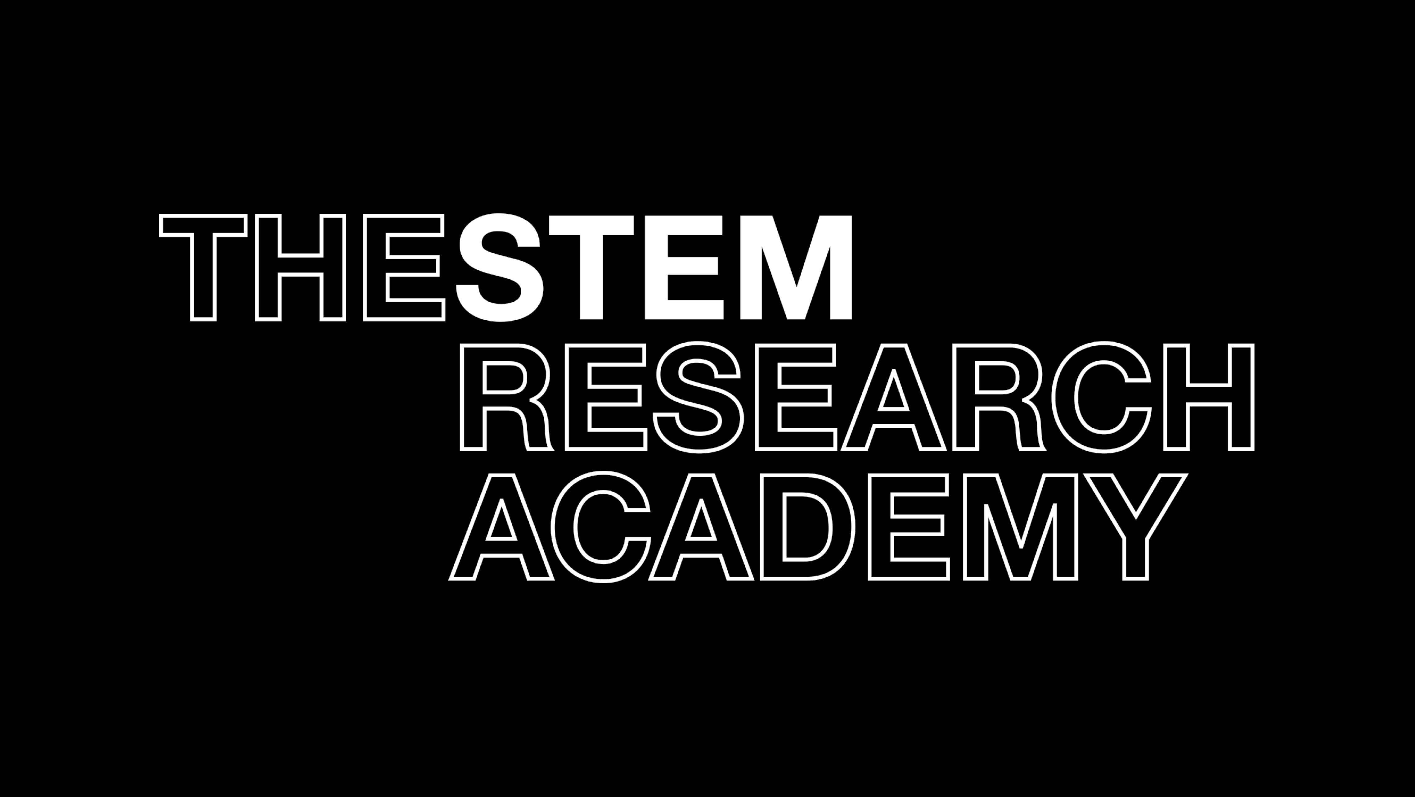 b3035ccc4 City University of New York  STEM Research Academy