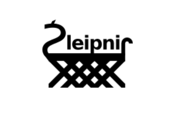 Project Image for Sleipnir