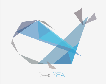 Project Image for DeepSEA
