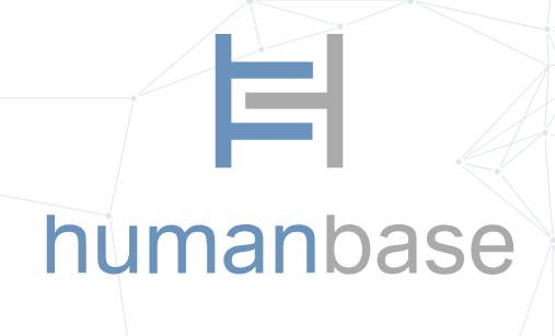 Project Image for humanbase