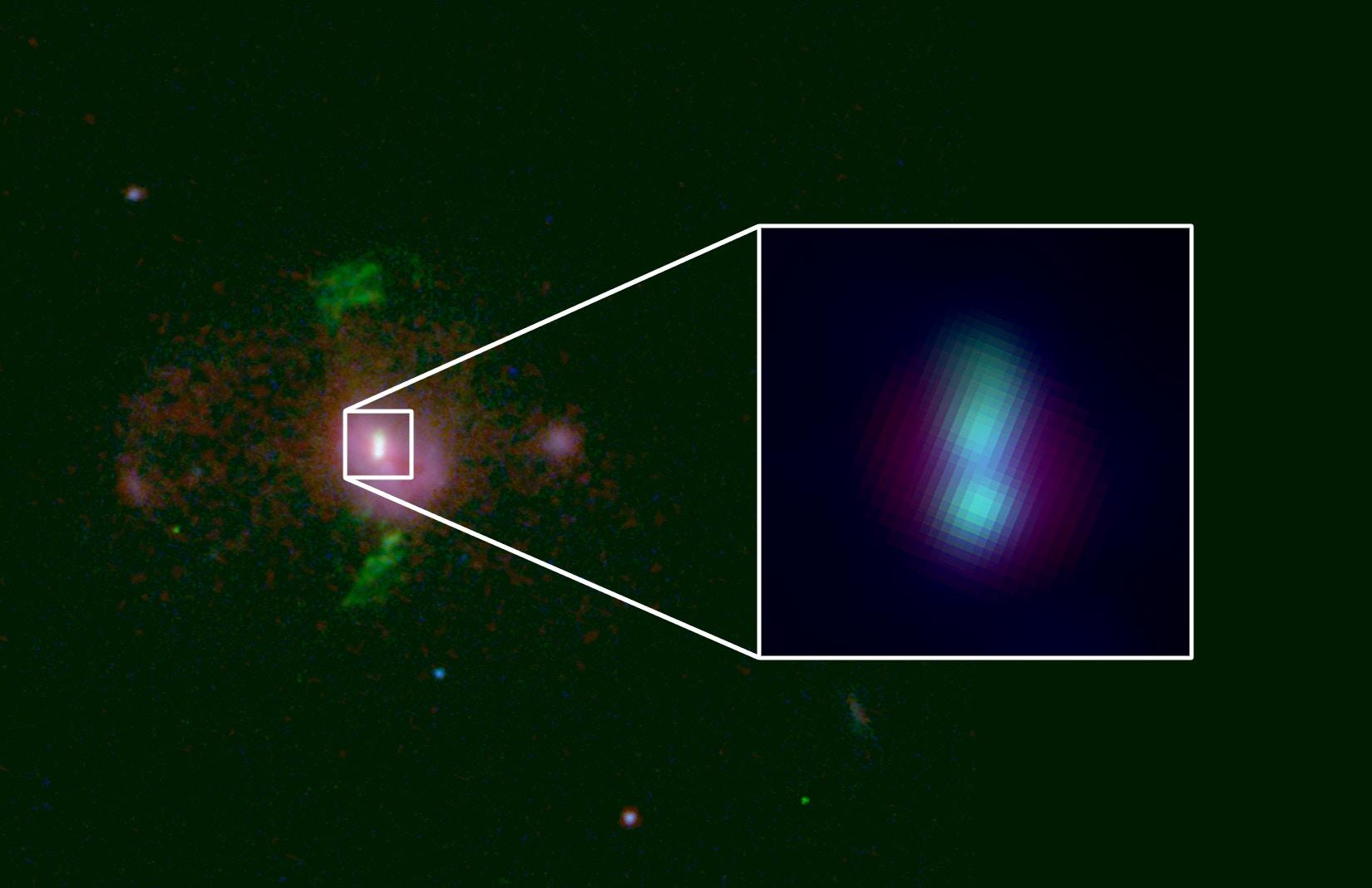 black holes brilliant math amp science wiki - HD1440×932