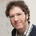 Professor Davis Blei