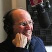 Cornell Math Professor, Steven Strogatz, is the host of the podcast,