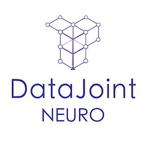 DataJoint Neuro