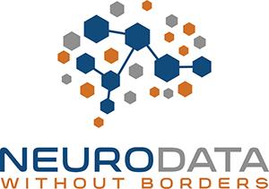 Neurodata Without Border