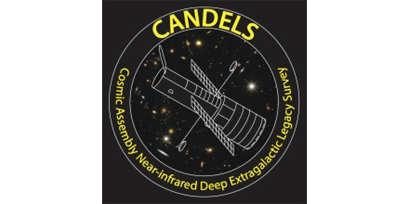 Project Image for Mock Lightcones and Theory Friendly Catalogs for the CANDELS survey