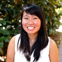 Pa Chia Thao   (Jon Gardiner/UNC-Chapel Hill)