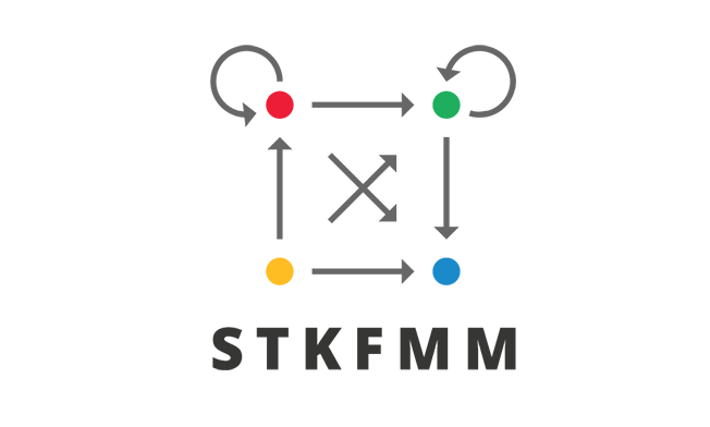 Project Image for STKFMM