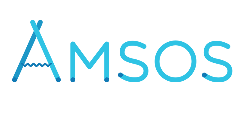 Project Image for AMSOS (Active Matter Self-Organization Simulator)