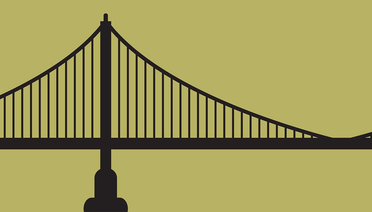 sfari announces bridge to independence award finalists sfari