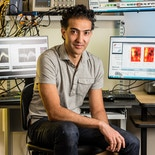 Bilal Haider LabAssistant ProfessorSensory Physiology, Neural Circuits, Cerebral Cortex, Computational Neuroscience, Neuroengineering, Neural Coding, Optical Imaging, Optogenetics.Wallace A. Coulter Department of Biomedical EngineeringCollege of EngineeringGeorgia Institute of Technology