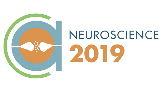 SFARI | Neuroscience 2019: Presentations by SFARI Investigators